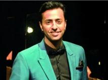 https://hindi.filmibeat.com/img/2020/11/salim-1604657483.jpg