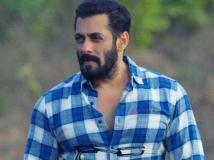 http://hindi.filmibeat.com/img/2020/11/salman-khan-antim-1604682773.jpg