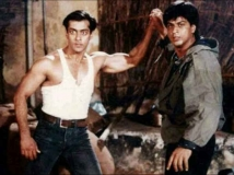 http://hindi.filmibeat.com/img/2020/11/salman-khan-was-offered-baazigar-and-then-cheated-by-abbas-mustan-who-signed-shahrukh-khan-12-1605204029.jpg