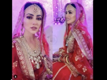 https://hindi.filmibeat.com/img/2020/11/sana-khan-gets-married-to-a-surat-based-busiessman-after-leaving-bollywood-1-1606056698.jpg