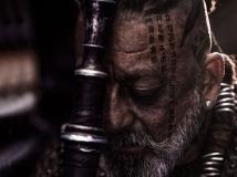http://hindi.filmibeat.com/img/2020/11/sanjaydutt-1605087666.jpg
