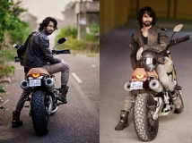 http://hindi.filmibeat.com/img/2020/11/shahid-kapoor-turns-a-biker-for-jersey-1604851064.jpg