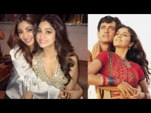 http://hindi.filmibeat.com/img/2020/11/shamita-1605081549.jpg