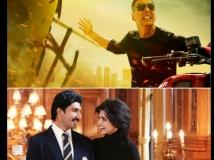 http://hindi.filmibeat.com/img/2020/11/sooryavanshiand83filmrelease1-1605869755.jpg