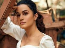 http://hindi.filmibeat.com/img/2020/11/taapsee-pannu-155912433950-1605672187.jpg