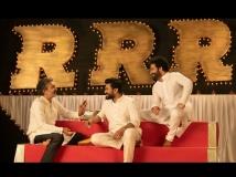 http://hindi.filmibeat.com/img/2020/11/teamrrrramcharan-1605254173.jpg