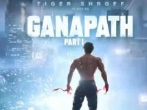 https://hindi.filmibeat.com/img/2020/11/tigershroffbigannouncementganapath-1604570144.jpg