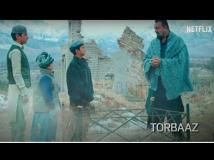 http://hindi.filmibeat.com/img/2020/11/torbaaz-1605956678.jpg