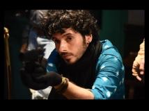 https://hindi.filmibeat.com/img/2020/11/vedf-1605165695.jpg