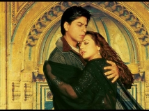 https://hindi.filmibeat.com/img/2020/11/veerzaara4-1605186882.jpg
