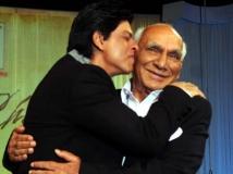 http://hindi.filmibeat.com/img/2020/11/yash-chopra-refused-shahrukh-khan-1604329125.jpg