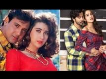 http://hindi.filmibeat.com/img/2020/12/-1606973130.jpg