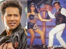 http://hindi.filmibeat.com/img/2020/12/-1607765199.jpg