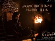 http://hindi.filmibeat.com/img/2020/12/-1608529916.jpg