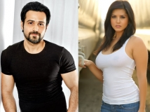 http://hindi.filmibeat.com/img/2020/12/1-1607582750.jpg
