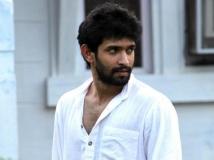 https://hindi.filmibeat.com/img/2020/12/1-1609228591.jpg