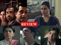 https://hindi.filmibeat.com/img/2020/12/13-1608779507.jpg