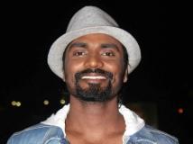 https://hindi.filmibeat.com/img/2020/12/13-remodsouza-600-1607684842.jpg
