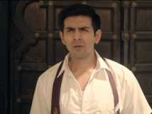 http://hindi.filmibeat.com/img/2020/12/2-1608181175.jpg