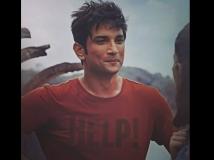 https://hindi.filmibeat.com/img/2020/12/6-1606885398.jpg