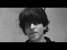 http://hindi.filmibeat.com/img/2020/12/aayushsharmastarrerantimsalmankhan3-1608035083.jpg