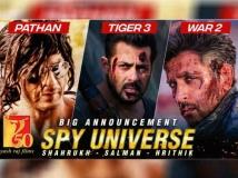 http://hindi.filmibeat.com/img/2020/12/aditya-chopra-spy-universe-1609259656.jpg