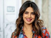 http://hindi.filmibeat.com/img/2020/12/chie-1607317723.jpg