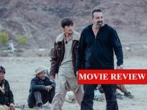 https://hindi.filmibeat.com/img/2020/12/cover-1607691454.jpg