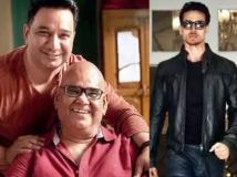 https://hindi.filmibeat.com/img/2020/12/cvr-1606881980.jpg