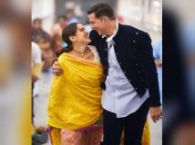 https://hindi.filmibeat.com/img/2020/12/cvr-1607066633.jpg