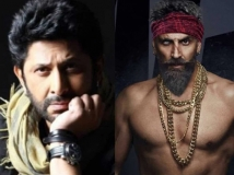 https://hindi.filmibeat.com/img/2020/12/cvr-1608008960.jpg
