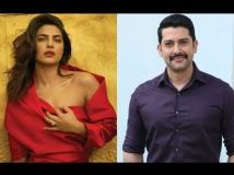 https://hindi.filmibeat.com/img/2020/12/cvr-1608809357.jpg