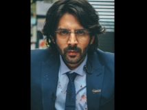 http://hindi.filmibeat.com/img/2020/12/dhamaka-1608530631.jpg