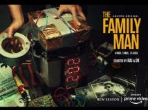 http://hindi.filmibeat.com/img/2020/12/family-man-1609230502.jpg