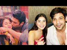 http://hindi.filmibeat.com/img/2020/12/gile-1607759265.jpg