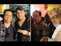 http://hindi.filmibeat.com/img/2020/12/govinda-1608614219.jpg