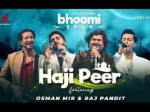 https://hindi.filmibeat.com/img/2020/12/haji-peer-1609152184.jpg