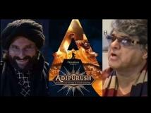 https://hindi.filmibeat.com/img/2020/12/helkd-1607398453.jpg