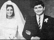 http://hindi.filmibeat.com/img/2020/12/karan-johar-remembers-rishi-kapoor-on-50-years-of-his-debut-1608302979.jpg