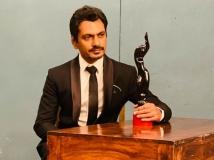 http://hindi.filmibeat.com/img/2020/12/kelp-1608545921.jpg