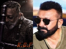 http://hindi.filmibeat.com/img/2020/12/kghh-1609410883.jpg