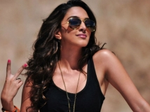 https://hindi.filmibeat.com/img/2020/12/kiara-advani-1-05-1488658027-1607061550.jpg