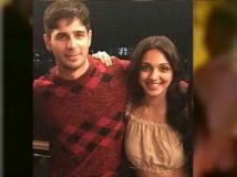 https://hindi.filmibeat.com/img/2020/12/kiara-advani-blushes-on-siddharth-malhotra-s-name-1606930832.jpg