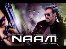http://hindi.filmibeat.com/img/2020/12/medf-1606810647.jpg