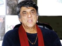 https://hindi.filmibeat.com/img/2020/12/mukesh-khanna-1604116980-1608627413.jpg