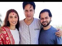 http://hindi.filmibeat.com/img/2020/12/rahul-roy-1607494651.jpg