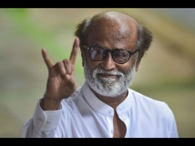 https://hindi.filmibeat.com/img/2020/12/rajinikanth-1609224534.jpg