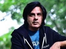http://hindi.filmibeat.com/img/2020/12/rolp-1606793374.jpg