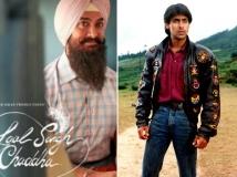http://hindi.filmibeat.com/img/2020/12/salmankhanbecomepreminaamirkhanstarrerlaalsinghchaddha-1609407724.jpg
