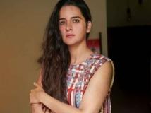 http://hindi.filmibeat.com/img/2020/12/sekk-1609298548.jpg